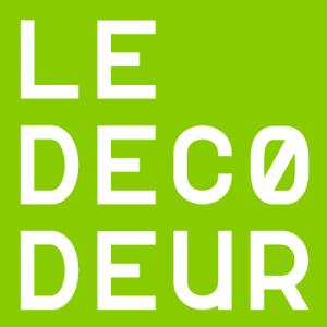 Logo LE DECODEUR (400x400)