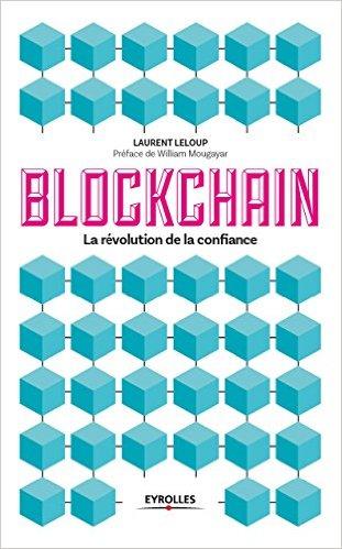 Blockchain la révolution de la confiance.jpg
