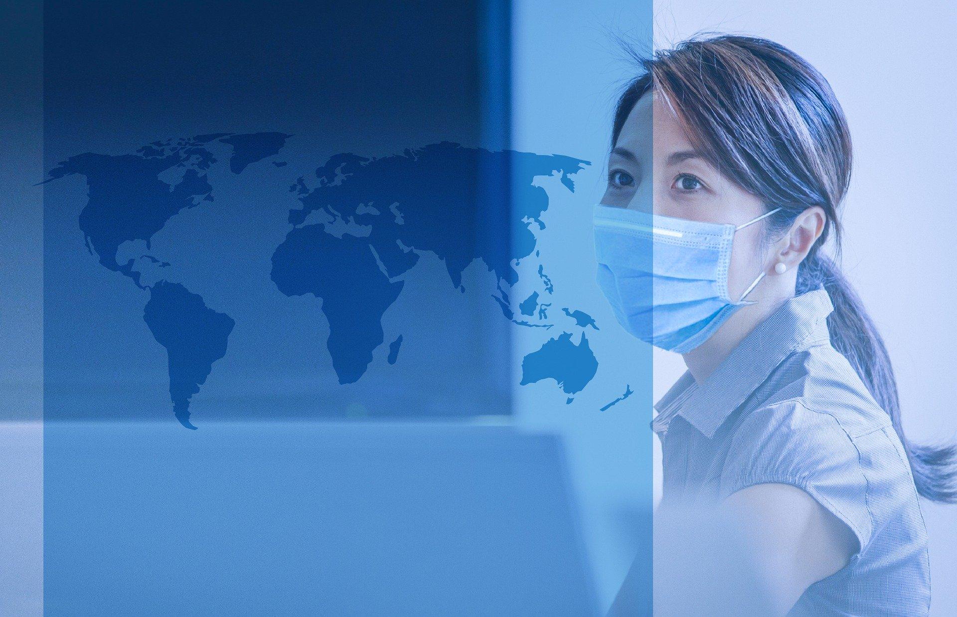 médical monde